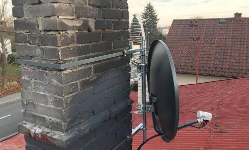 Getmon Instalacje RTV we Wrocławiu